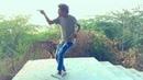 Jadu Hai Nasha Hai dance cover by Laxman Tiwari freecount