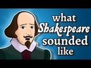 how does shakespeare use linguistic and Shakespeare uses a variety of linguistic devices and dramatic techniques for character development from act 2 scene 2 to scene 4 we see angelo's precise, business-like persona transform to temptation, and final how does shakespeare present the theme of love in `romeo and juliet.