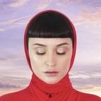 Irina Rimes альбом Cosmos