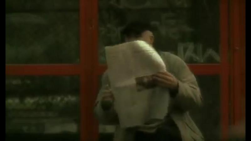 Ryszard RynkowskiZa Mlodzi Na Sen, Za Starzy Na Gresch
