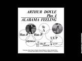 Arthur Doyle Plus 4 - Alabama Feeling - 1978 Full Album
