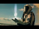 Raytheon - Caldera Official Video Pulsar Recordings