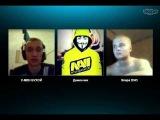 Skype x-men snapa razborki :D