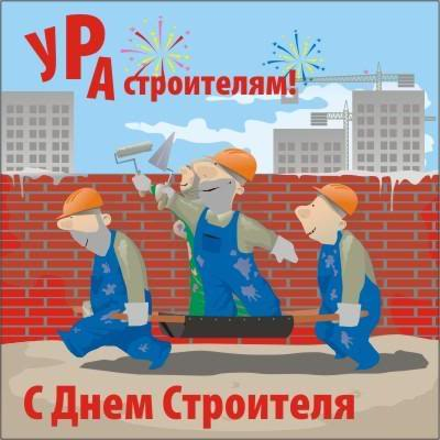 http://cs419731.vk.me/v419731071/4cef/CZ6GwW019yE.jpg