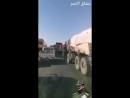 10 08 18 передислокация Тигриных Сил в Идлиб