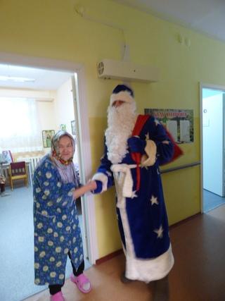 Дом престарелых соликамск вакансии пансионаты для пожилых в москве отзывы