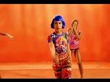 Chilli feat. Carrapicho - Tic Tic Tac - 1997 - Official Video - Full HD 1080p -