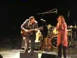 Bireli Lagrene &amp Sara Lazarus Duet