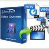 MPEG4 Converter