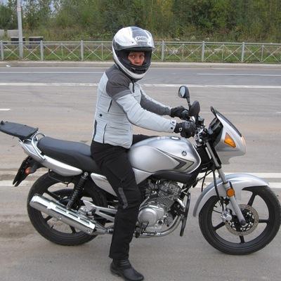 Олеся Шевардина, 31 июля , Санкт-Петербург, id1440483