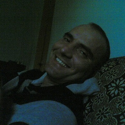 Roland Aroshidze, 3 декабря 1986, Нижний Тагил, id166574388