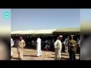 Сирия старейшины арабских племен заявили о поддержке САА