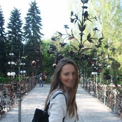 Наташа Остапенко, 18 апреля 1983, Киев, id7329103