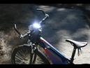 Электровелосипед БУМЕРАНГ мотор БАФАНГ под каретку middrive bafang bbs02 750Вт разгон 1200W