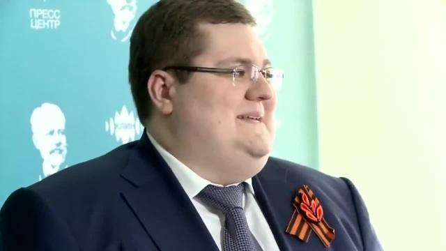 Сын генпрокурора травит москвичей мсз4