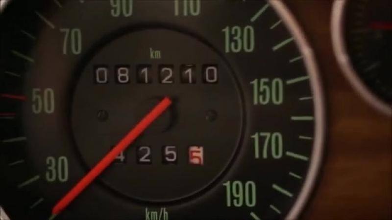 История Volkswagen Passat