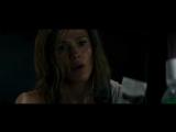 Багровая мята  --  дублированный трейлер №2  --  в кино с 13 сентября