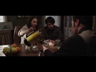Фильм Ужасов Заклятие (2013) хорошее качество