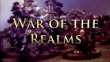 Orcs &amp Goblins vs Flesh Eaters Age of Sigmar Battle Report - War of the Realms Ep 115