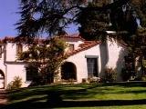 Беверли-Хиллз 90210 1 Сезон 4 серия