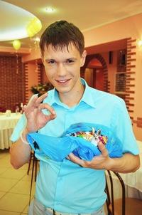 Leshka Rozhencov