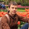 Sergey Chesnokov