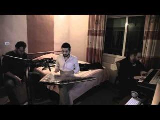 Aytaç Doğan - Yanarim Rami Kanjo & Sami Fattah & Oday Homsy