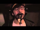 Foxing - The Magdalene (Cabin Demo Session 1: 03/15/2015)