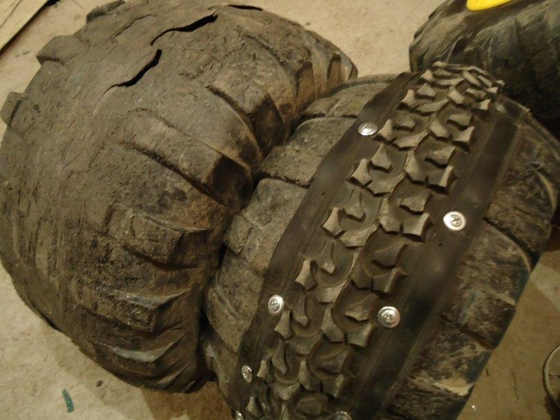 Идеи резинового покрытия колес детского квадроцикла