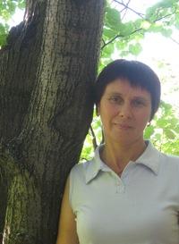 Шигапова Галина (Тихонова)