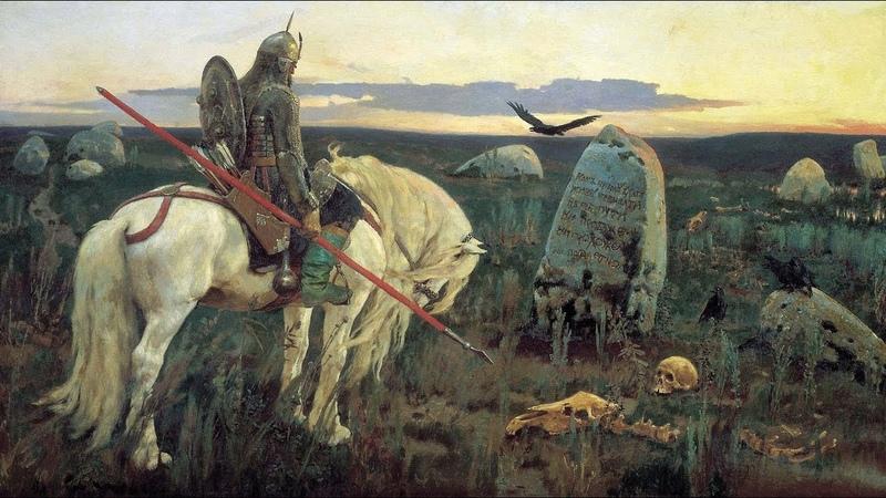 565 Параллельные миры Самадхи Кундалини Карма Осознаные сновидения Пришествие Апокалипсис