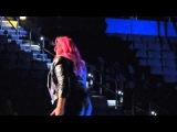 Demi Lovato - Remember December - Tampa, FL