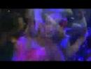 Mr President vs DJ TARANTINO Coco Jambo 2014 Original mix