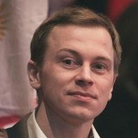 Сергей Яременко фото