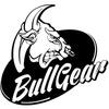 Bull Gear Custom ( страйкбольная мастерская )