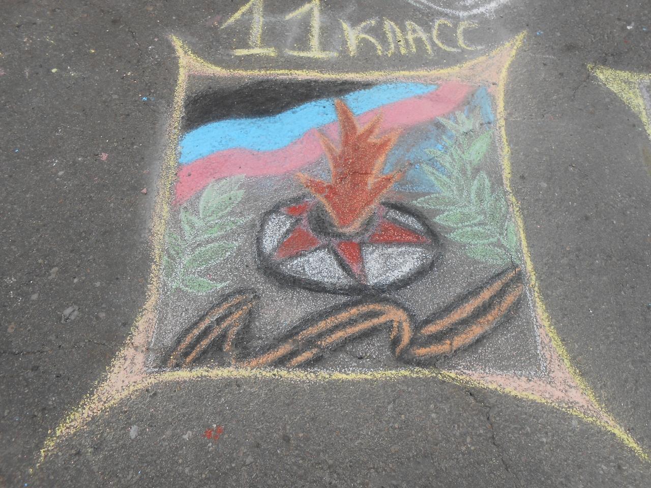 День освобождения донбасса картинки детей, леди совершенство открытки