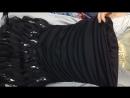 Платья №3 Германия крем экстра 9кг 730 руб кг 42 шт