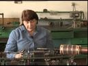 Профессия: Слесарь по ремонту электрооборудования