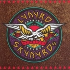 Lynyrd Skynyrd альбом Skynyrd's Innyrds: Greatest Hits
