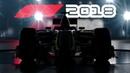 F1 2018 - Classic Cars Trailer PREMIERA 24.08.2018