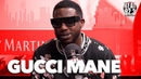 Gucci Mane gives Tekashi 69 Advice, Mt. Rushmore of TRAP, Offset Cardi B Breakup More!
