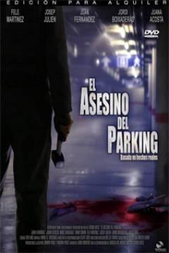 El asesino del parking: Jugar a matar 2