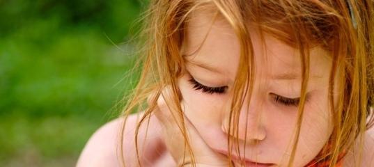 Феминистка призвала нерожать, потому что дети вредят экологии. Ноесть несколько возражений