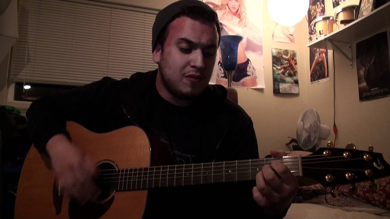 You Suck At Love Simple Plan Cover
