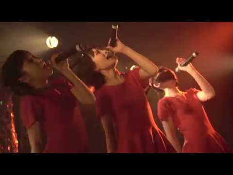 SAKA-SAMA「マサカサカサマ」(ライブCD「ライブ・フロム SAKA-SAMA ワールド」収録)
