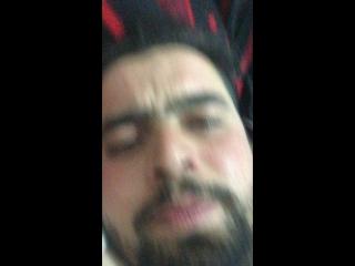 Jahan Zeb — Live