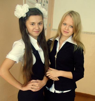 Марина Оболонкина, 28 января , Устюжна, id27007416