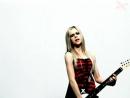 09. Avril Lavigne - He Wasnt