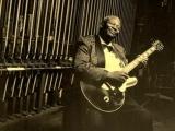 B B King - Dust My Broom (1960) Blues Guitar Legend