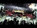 Janus Eyesore Music Video Red Right Return